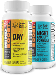 MindBoost Day and Night