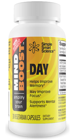 mindboost-day-2-front