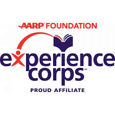 Image result for experience corps